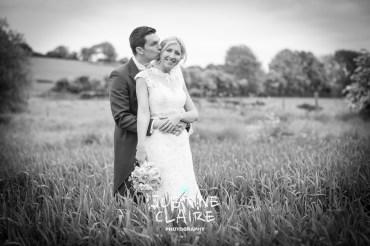Nicola Ryan Farbridge Barn Wedding Photographers social377