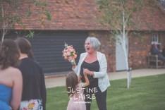 Nicola Ryan Farbridge Barn Wedding Photographers social560