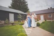 Nicola Ryan Farbridge Barn Wedding Photographers social66