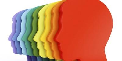 personality psychometric profiling