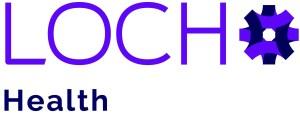 Loch Health