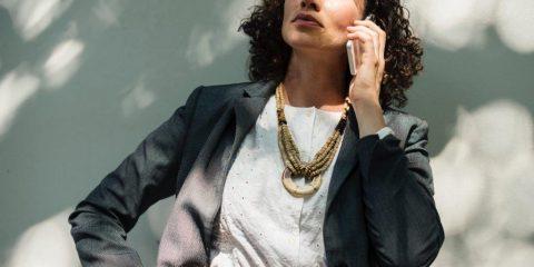 menopause at work, wellbeing of menopausal workers