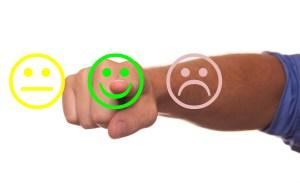 workplace wellbeing, staff satisfaction survey, wellbeing audit