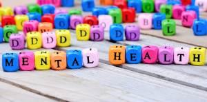 employee mental health, workplace wellbeing