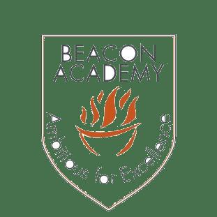 beacon logo transparent