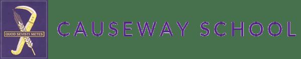 causeway transparent logo