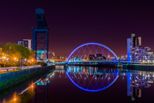 Image result for glasgow