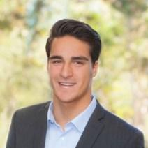 Cameron Ravanbach '15