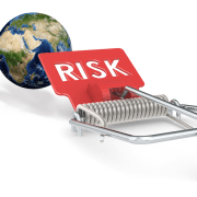 environment and risk management