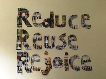 reduce-reuse-rejoice