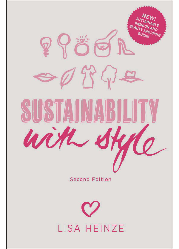 Sustainabilitywithstyle