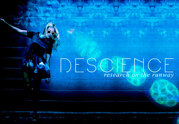 Descience