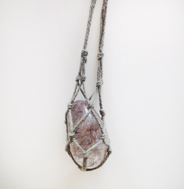 necklace_DIY_5