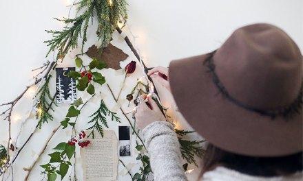 DIY: Decoration Tutorial Round Up