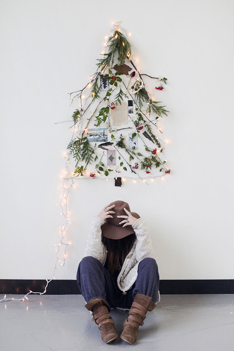 FREE_PEOPLE_DIY_TREE