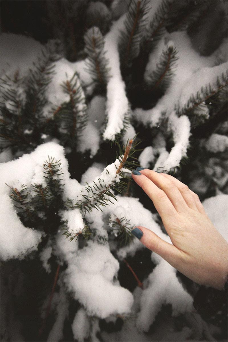 FREE_PEOPLE_TREE
