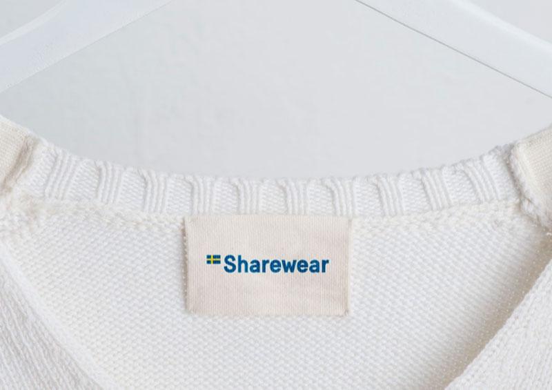 SHAREWEAR_1