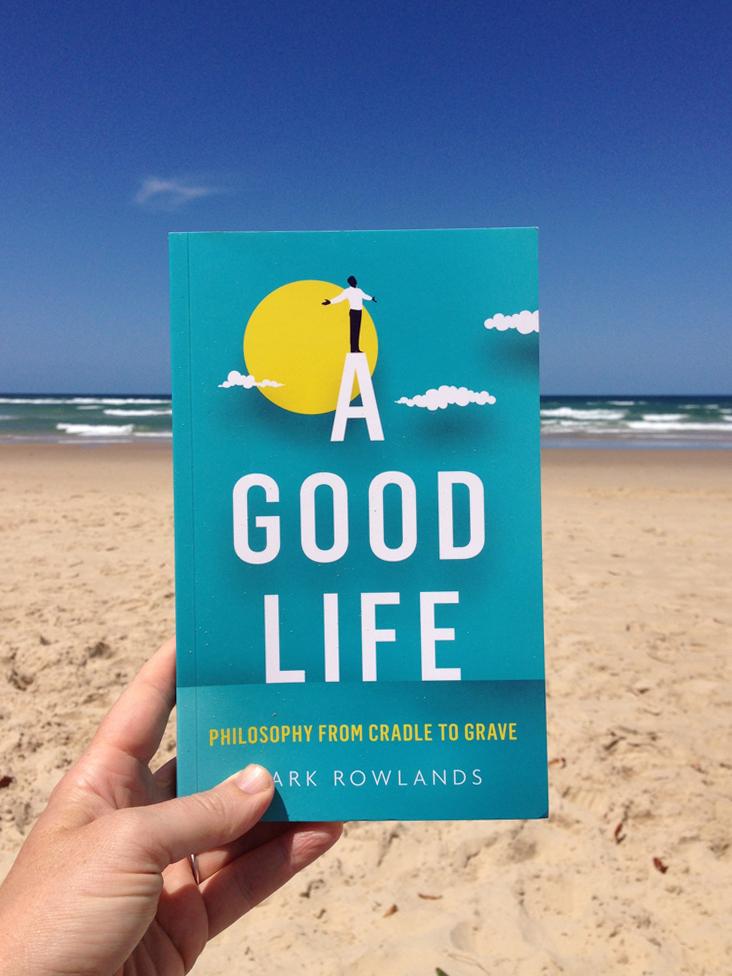 A_good_life_1