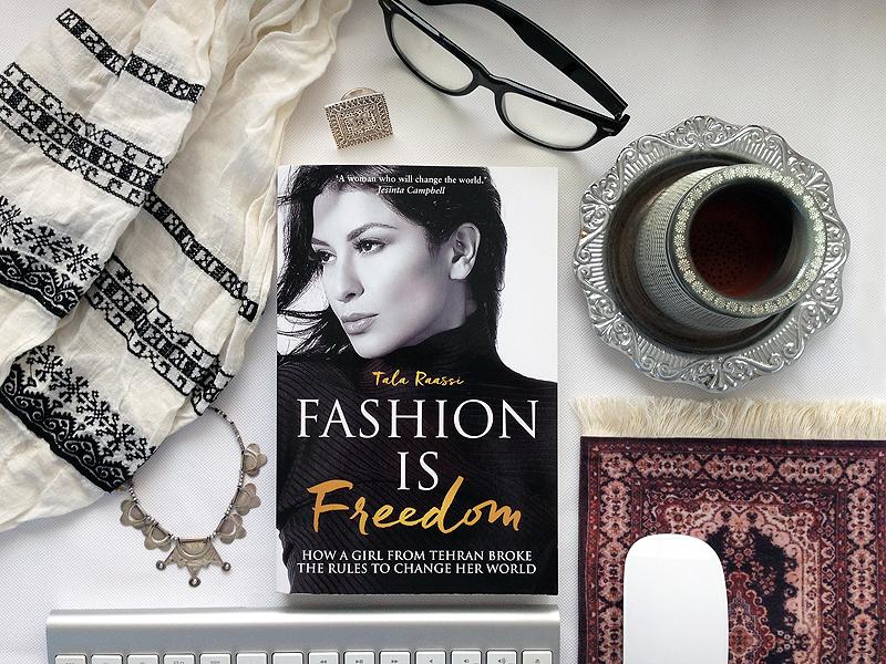 fashion_freedom_1