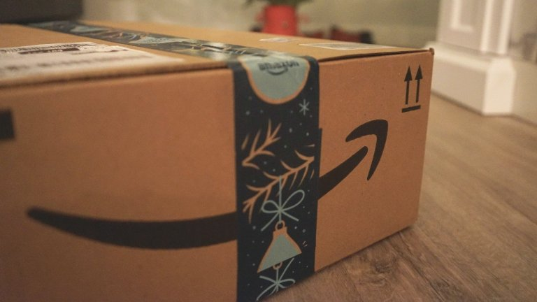 Can You Reuse Amazon Bubble Mailers and Boxes?