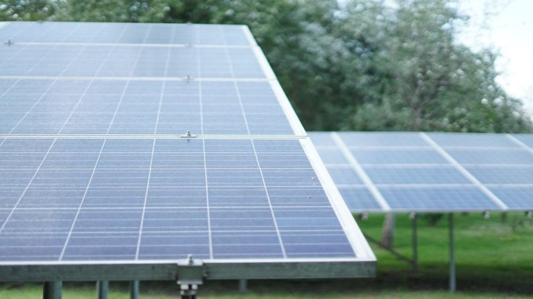 Can You Recycle Old Solar Panels?