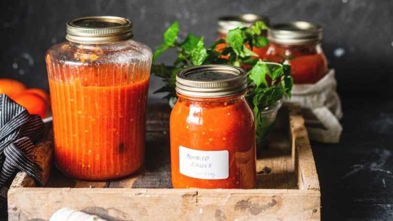 The 10 Best Blank Dissolvable Labels For Food Storage And Canning