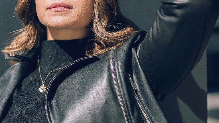 Is Vegan Leather Biodegradable?