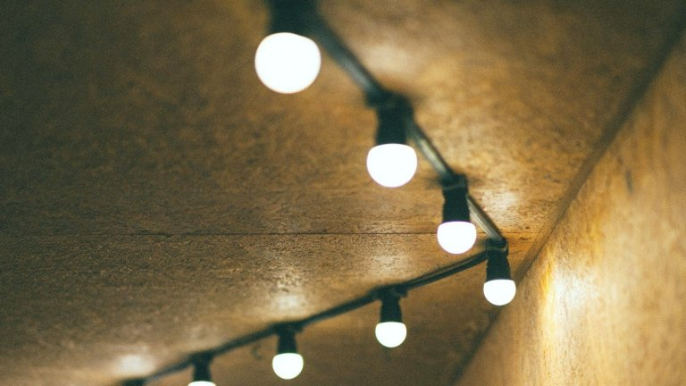 Can You Recycle LED Light Bulbs?