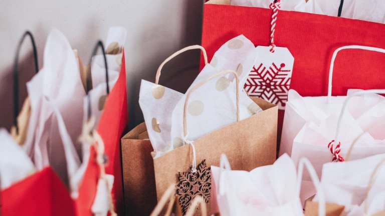 Is Wrapping Tissue Paper Compostable?