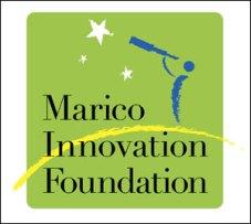 marico innovation logo