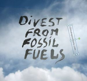 Divesting-from-Fossil-Fuels