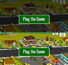 dump town
