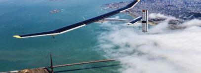 slider-solar-impulse-california-golden-gate-2013