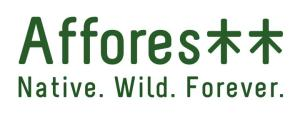 afforestt_logo