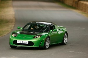 Roadster_Goodwood