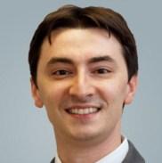 Alex Chausovsky Sr Principal Analyst IHS Technology