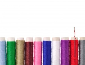 CSR Education Ethics STEM