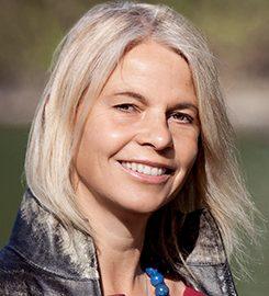 Karen Wendt Editor for Sustainable Finance