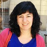 Dr. Susana Val
