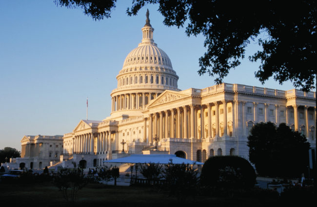 https://i2.wp.com/sustainableagriculture.net/wp-content/uploads/2017/03/US-Capitol-at-dusk-credit-USDA-e1488389894954.jpg