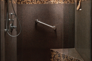 Shower Tile Ideas 4
