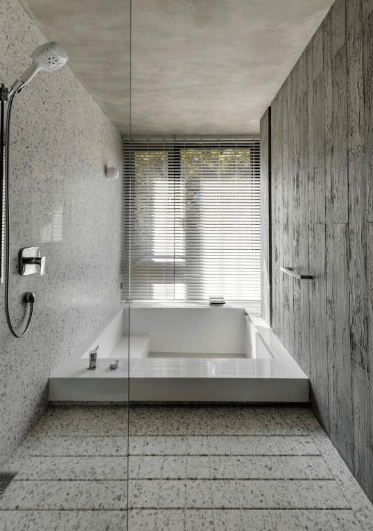 contoh-jendela-kamar-mandi-modern