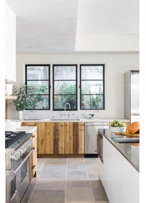 jendela-dapur-minimalis