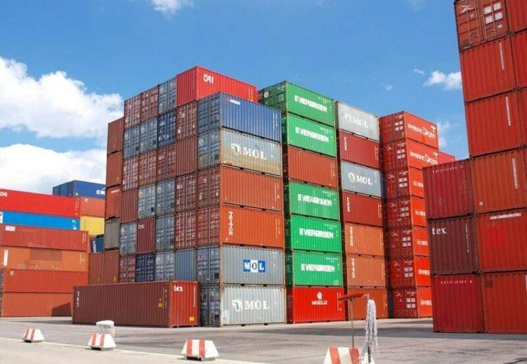 Dapatkan Proses Negosiasi Dokumen Pengiriman sebagai Cara Ekspor Barang