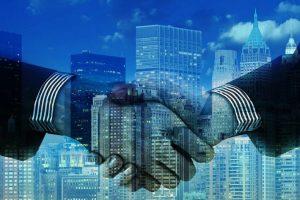 Perbedaan Perdagangan Dalam Negeri dan Luar Negeri