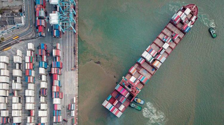 Inilah Manfaat Kegiatan Impor Bagi Indonesia