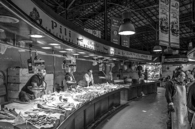 Minyak Atsiri dan Ikan Juga Memiliki Banyak Peminat