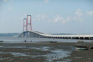 Potensi Komoditas Ekspor Jawa Timur