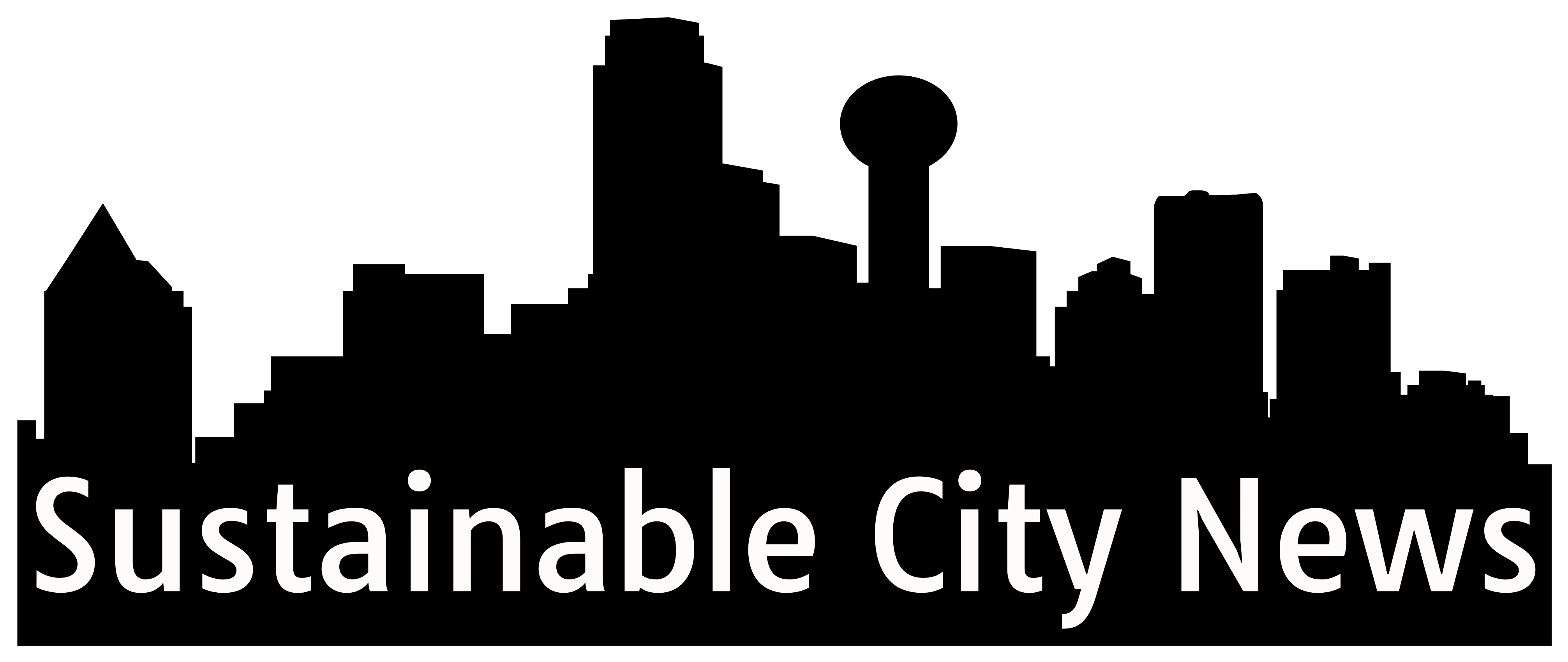 Sustainable City News
