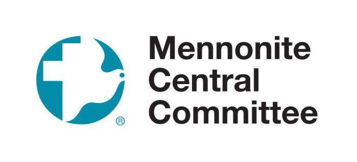 MCC-logo_FB